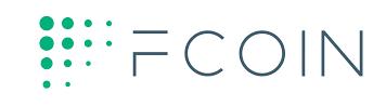 Fcoin-(1)