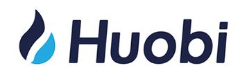 Huobi_logo-e1540228682422