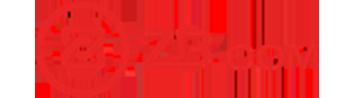 logo_ZB_lrg
