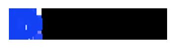 logo_digifinex_lrg