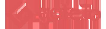 logo_gate-io